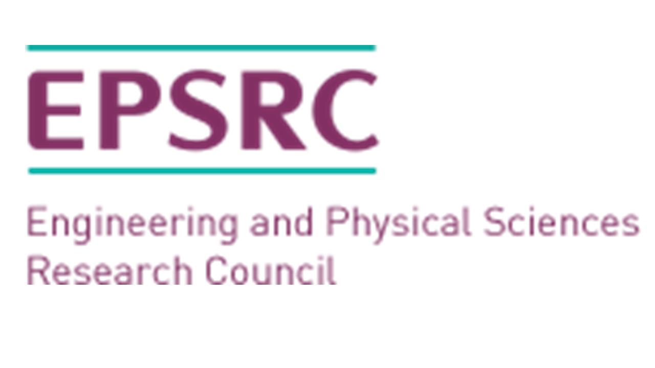 EPSRC Image