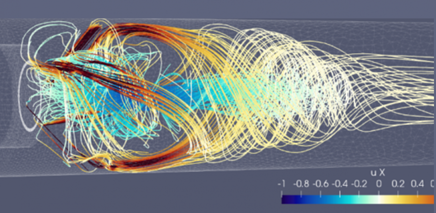 plasma swirl1