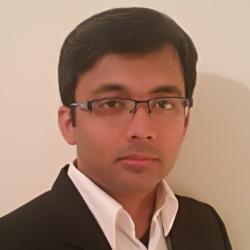 Dr Adarsh  Kaniyoor