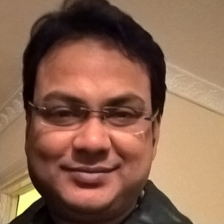 Dr Supriya  Chakrabarti