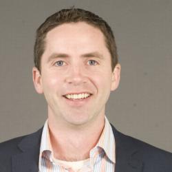 Dr Adam   Boies