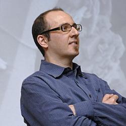 Professor Davide  Mariotti
